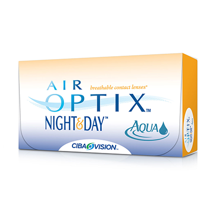 air-optix-night-and-day