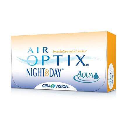 air-optix-night-and-day