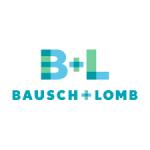 brend-bausch-lomb-sociva