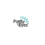 brend-pretty-eyes-sociva