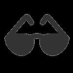 Naočare za sunce