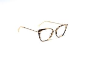 Naočare za vid – mod 001-003