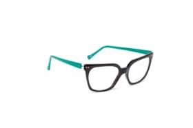 Naočare za vid – mod 007-009