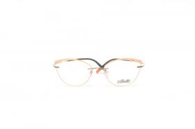 Naočare za vid – mod 010-012