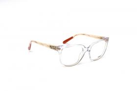 Naočare za vid – mod 013-015