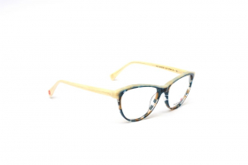Naočare za vid – mod 016-018