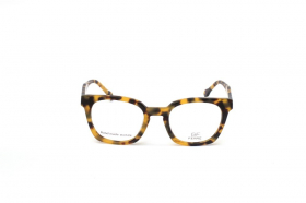 Naočare za vid – mod 019-021