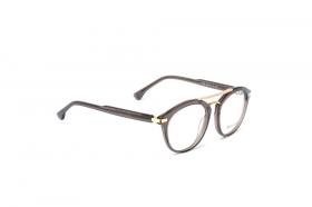 Naočare za vid – mod 022-024