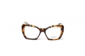 Naočare za vid – mod 025-027