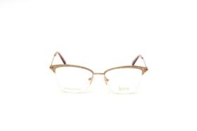 Naočare za vid – mod 031-033