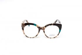 Naočare za vid – mod 034-036