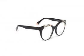Naočare za vid – mod 037-039