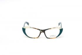 Naočare za vid – mod 040-042