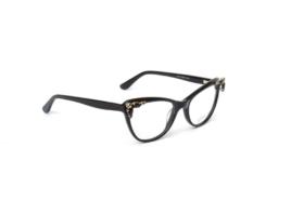 Naočare za vid – mod 043-045