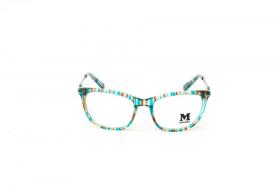 Naočare za vid – mod 046-048