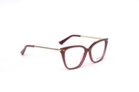 Naočare za vid – mod 049-051