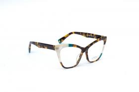 Naočare za vid – mod 052-054