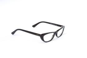 Naočare za vid – mod 055-057