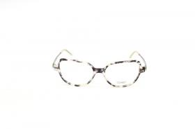 Naočare za vid – mod 058-060