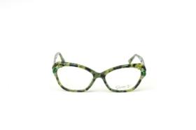 Naočare za vid – mod 061-063