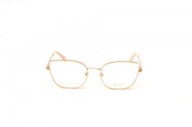 Naočare za vid – mod 064-066