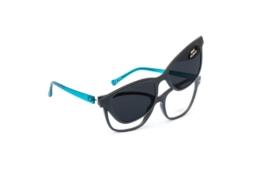 Naočare za vid – mod 067-069