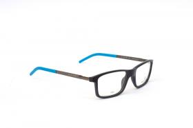 Naočare za vid – mod 070-072