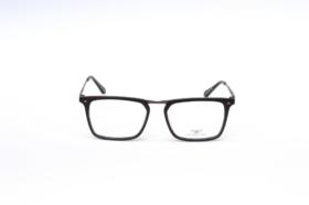 Naočare za vid – mod 073-075