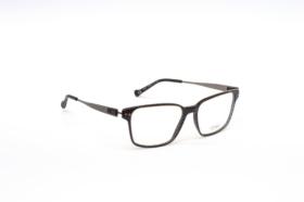 Naočare za vid – mod 076-078
