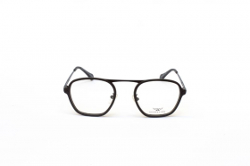 Naočare za vid – mod 079-081