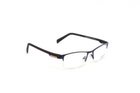 Naočare za vid – mod 082-084