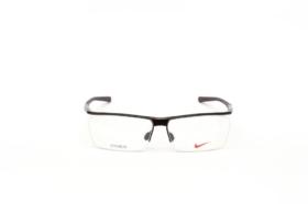 Naočare za vid – mod 085-087