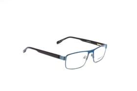 Naočare za vid – mod 088-090