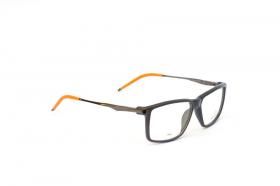 Naočare za vid – mod 091-093