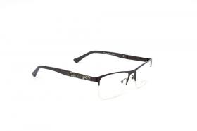 Naočare za vid – mod 094-096