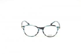 Naočare za vid – mod 097-099