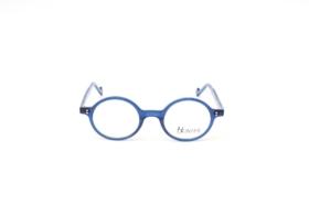 Naočare za vid – mod 100-102