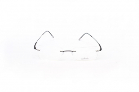 Naočare za vid – mod 106-108