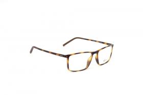 Naočare za vid – mod 109-111