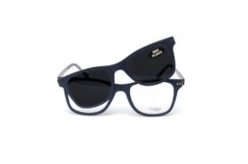 Naočare za vid – mod 112-114