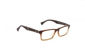 Naočare za vid – mod 115-117