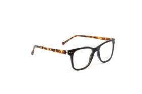 Naočare za vid – mod 118-120