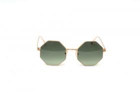 Naočare za sunce – mod 121-123