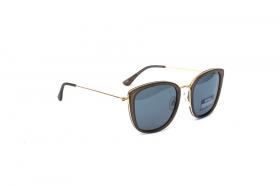 Naočare za sunce – mod 124-126
