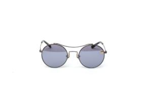 Naočare za sunce – mod 127-129