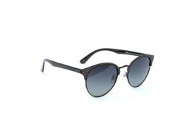 Naočare za sunce – mod 130-132