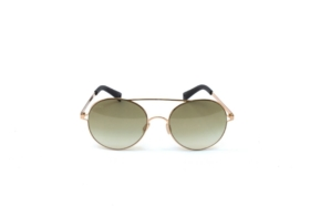 Naočare za sunce – mod 133-135
