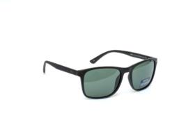 Naočare za sunce – mod 136-138