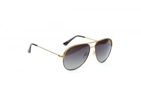 Naočare za sunce – mod 139-141