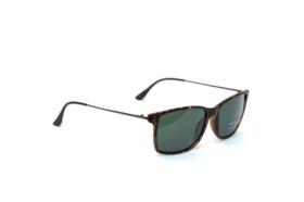Naočare za sunce – mod 142-144